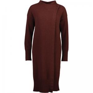 Mcdonald  美丽诺羊毛大衣 (包裹款)